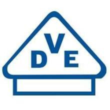 供应电子线VDE认证橡胶线VDE认证批发