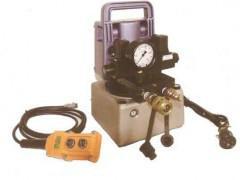 复动式电动液压泵UP-45SVG-8A图片
