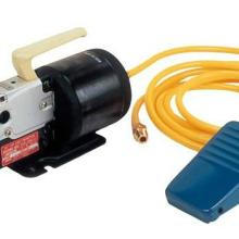 气动压接机AC-5NDAC-5ND进口气动压接机批发