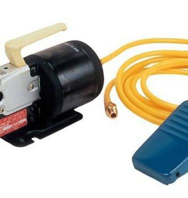 气动压接机图片/气动压接机样板图 (1)