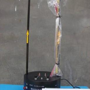 高中教学仪器图片