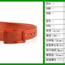 开发硅胶腰带产品批发