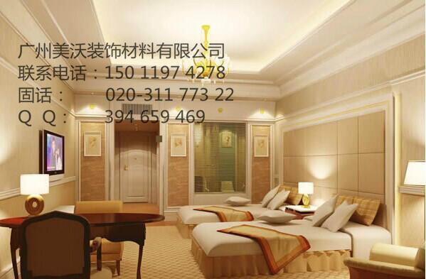 广东石膏装饰材料价格 美沃装饰石膏线 欧式石膏天花吊顶 石膏门花图片
