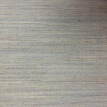 厂家长期生产供应优质多丽丝彩纱阳粘混纺凡立丁TR平纹西装面料