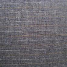 厂家专业生产供应各种规格涤粘混纺TR彩条凡立丁西装时装面料