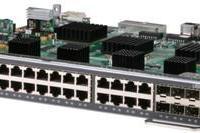 S7500E的接口模块LSQM1GV40PSC0厂家直销
