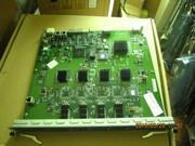 供应用于S7500E的LSQM1TGS16SC0接口模块