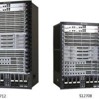 全新/二手LSQM1SRP1CB0热卖促销