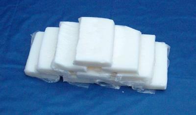 供应批发大分子铝酸酯偶联剂图片