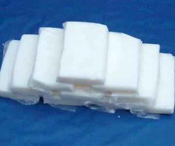 供应批发经营销售铝酸酯偶联剂图片