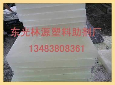 供应河北铝酸酯偶联剂厂家图片