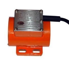 供应0.75kw振动电机图片