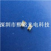 LEDSMD0603蓝色发光管图片