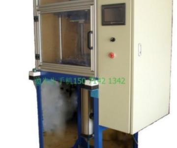 供应东莞振动摩擦焊接机厂家/东莞振动摩擦焊接机价格图片
