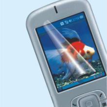 供应手机保护膜 PET保护膜