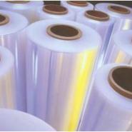 昆山PE透明防静电保护膜图片
