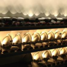供应LED象鼻灯调光COB射灯可控硅调光射灯LED调光器批发