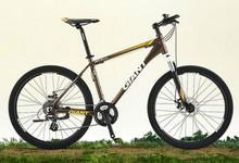 2014款捷安特山地车ATX690自行车图片