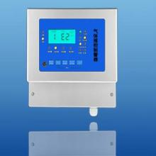 供应固定式二氧化氮气体浓度报警器价格