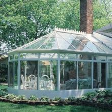 供应玻璃,专业定做各种玻璃