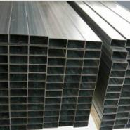 2024超薄铝方管2024西南铝方管图片