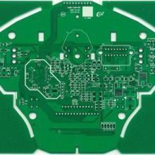 南京电路板pcb加工