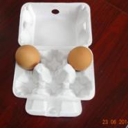 10枚蛋托图片