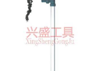 液压金属开孔器图片