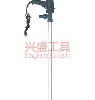 金属开孔器图片/金属开孔器样板图 (4)