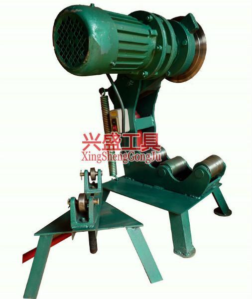供应管道切管机/电动切管机刀片 219型切管机锯片 消防切管机刀片