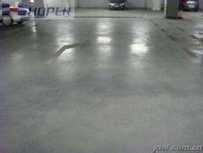 供应防滑地坪漆/防滑耐磨地坪包工包料图片