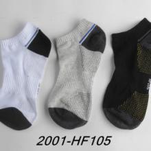 供应广州袜厂直销OEM加工来料加工批发/棉袜运动袜足球袜批发