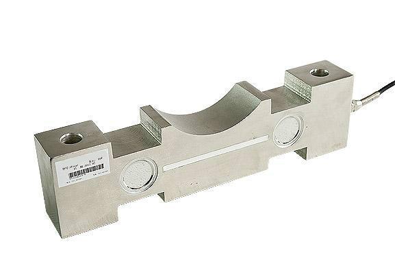 供应HC-1016定滑轮式荷重传感器