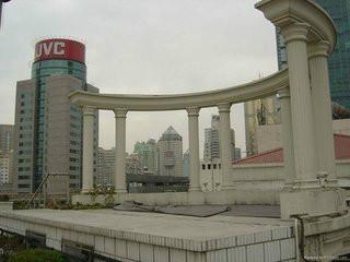 供应广州grc构件GRC装饰线
