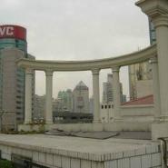 广州grc构件GRC装饰线图片