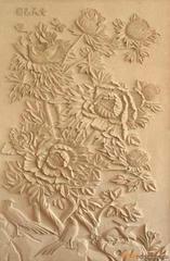 供应英德浮雕、英德GRC浮雕、英德砂岩浮雕、英德雕塑