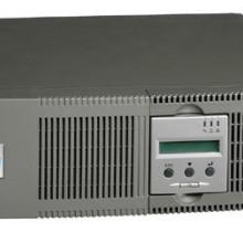 供应电力不间断伊顿ups在线双变换结构伊顿EXRT1500中企智电批发