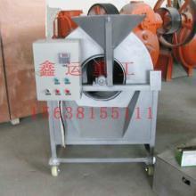 供应加电热烘干设备