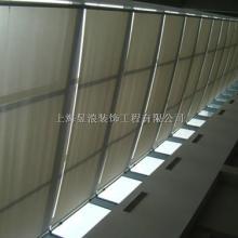 供应电动天棚帘电机,上海电动天棚帘电机厂家,电动天棚帘电机批发价图片