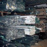 1100铝板工业纯铝铝材成分介绍图片