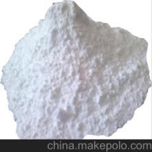 供应玛瑙剂生产玉器工艺品必备