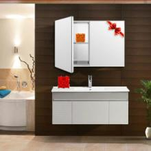 供应不锈钢镜柜浴柜镜台组合