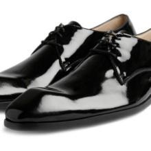 供应北京定制皮鞋:漆皮皮鞋(漆皮)如何保养