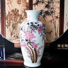 花瓶 花瓶批发 陶瓷花瓶厂家