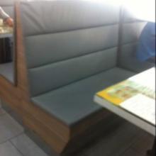 供应厂家直销酒店椅餐厅椅包布餐椅