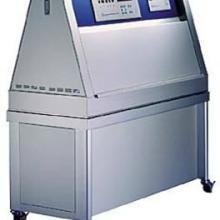 供应耐气候试验箱