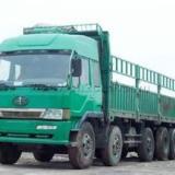 供应济南到杭州运输公司济南到杭州运输物流济南到杭州行李托运
