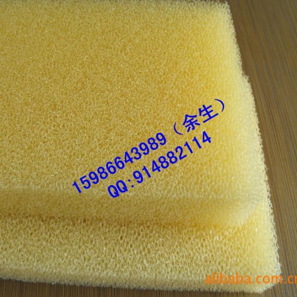 供应过滤海绵的用途空气过滤棉空气过滤材料过滤材料污水过滤材料