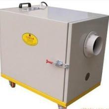 供应工业吸尘设备,工业吸尘设备价格,无锡工业吸尘设备厂家