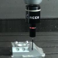 供应数控机床自动测头,数控机床自动测头价格,数控机床自动测头厂家